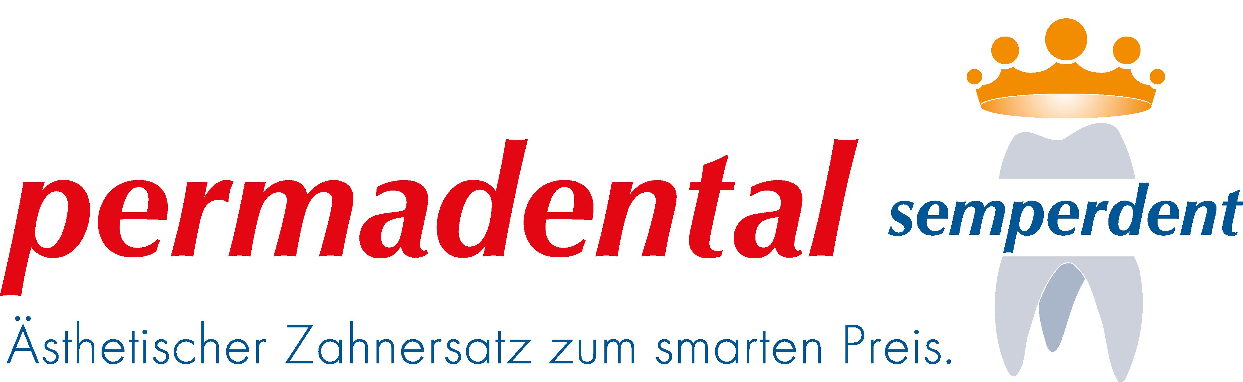 perma-semper-logo